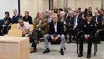 'El Bigotes' asegura que Camps ordenó la forma de financiación irregular del PP valenciano