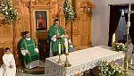 El día del Señor - Parroquia de Santa Ana. Quartell (Valencia)
