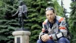 Diario de un nómada. Operación Plaza Roja - Entrando en la gran madre Rusia