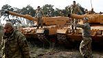 Turquía inicia una ofensiva contra una región siria controlada por milicias kurdas