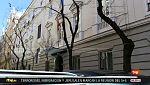 Telediario Matinal en cuatro minutos - 22/01/2018