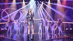 Operación Triunfo - Miriam canta 'Recuérdame' en la gala 12 de OT