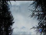 El tiempo en Asturias - 23/01/18