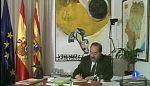 Noticias Aragón - 23/01/2018