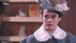 Acacias 38 - Se complica la boda para María Luisa