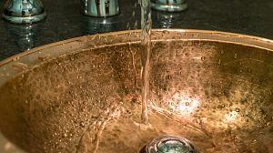 Comida al descubierto: Agua canola y celulosa