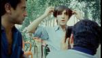 Historia de nuestro cine - Dante no es únicamente severo
