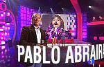 Los mejores años - Pablo Abraira
