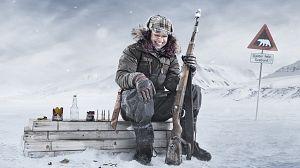 Ciudades heladas. La vida al límite: El método Svalbard