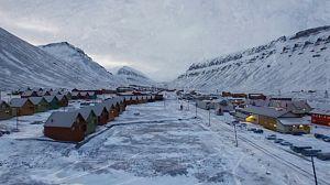 Ciudades heladas. La vida al límite: Un futuro incierto