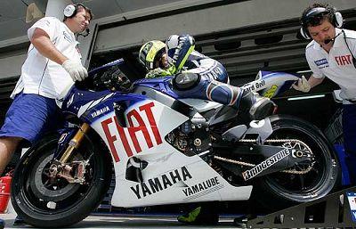 Dieciocho pilotos competirán en la categoría reina del Mundial de MotoGP que comienza el próximo 12 de abril en Qatar.