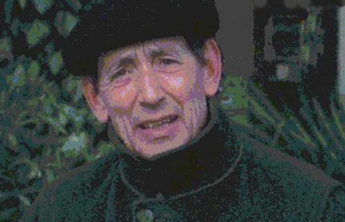 """Miguel Delibes: """"De pequeño me turbó la idea de que mi padre se muriera y me dejara solo"""""""