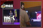 La Gala de los XII Premios Max de las Artes Escénicas se celebra en Las Palmas de Gran Canaria