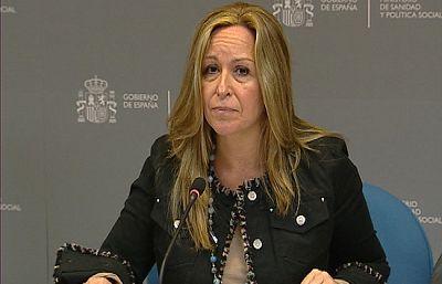 Tres posibles casos de gripe porcina en España