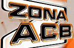 Zona ACB - Jornada 33 - 05/05/09