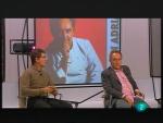 Los debates de Cultural.es - 15/05/09