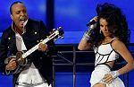 Eurovisión 2009 - Actuación de Azerbaiyán en la Final