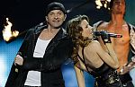 Eurovisión 2009 - Actuación de Finlandia en la Final