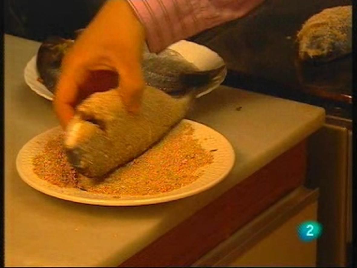 La cuina. Egipte: coptes, el pes de la fe