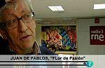 No disparen al pianista - Periodistas musicales de Radio 3 recuerdan a Antonio Vega