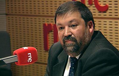"""Caamaño califica de """"desgracia"""" la descoordinación judicial en el caso de pederastia de Sevilla"""