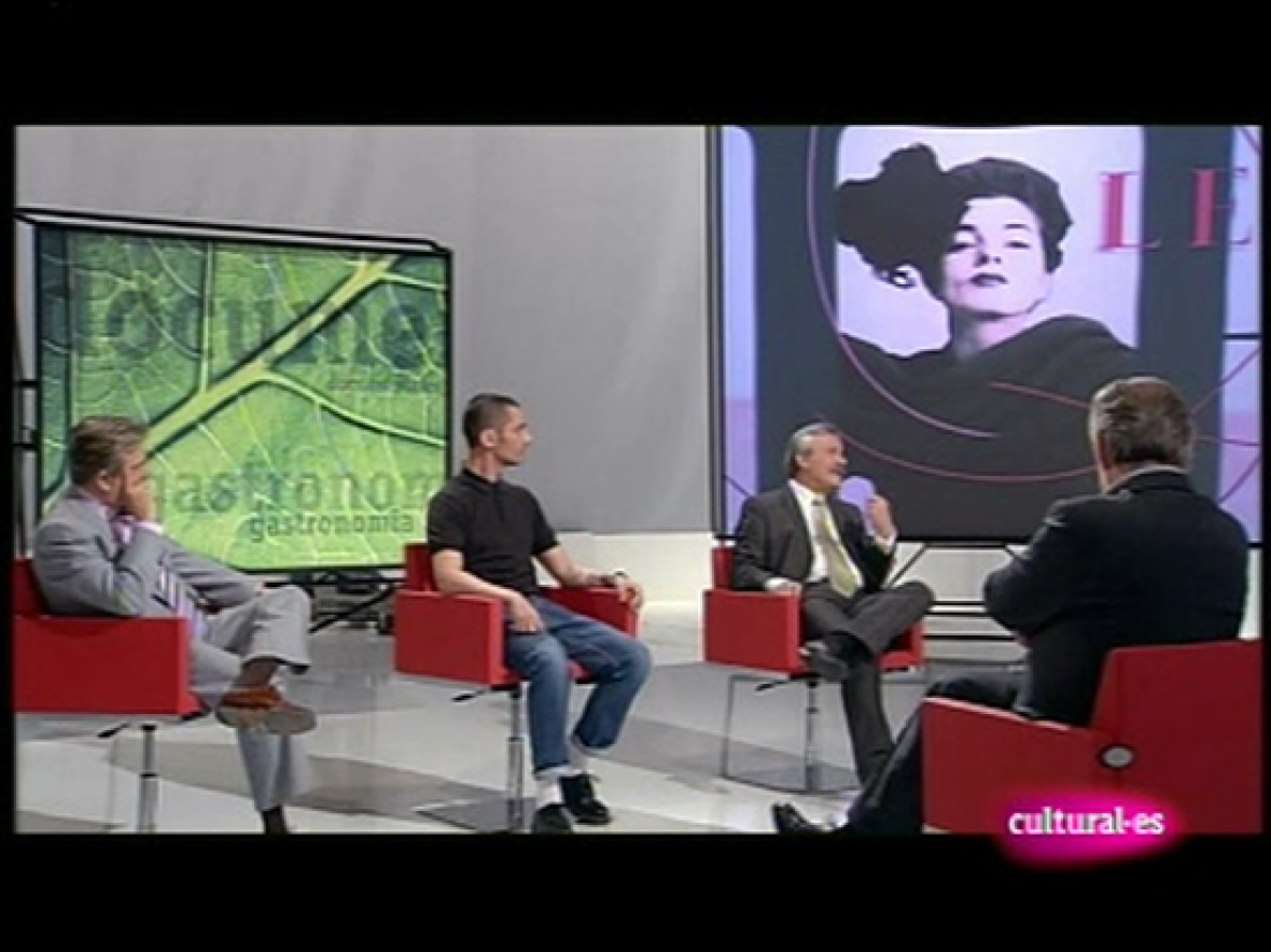 Los debates de Cultural·es: Balenciaga, el legado de un mito