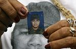 Mundo 24H - 45 años de las FARC