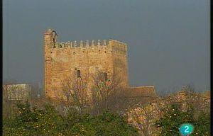 El Baix Montsià