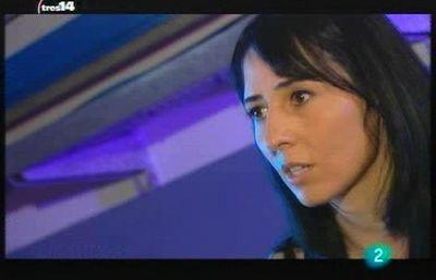 Susanna Carmona (miedo)