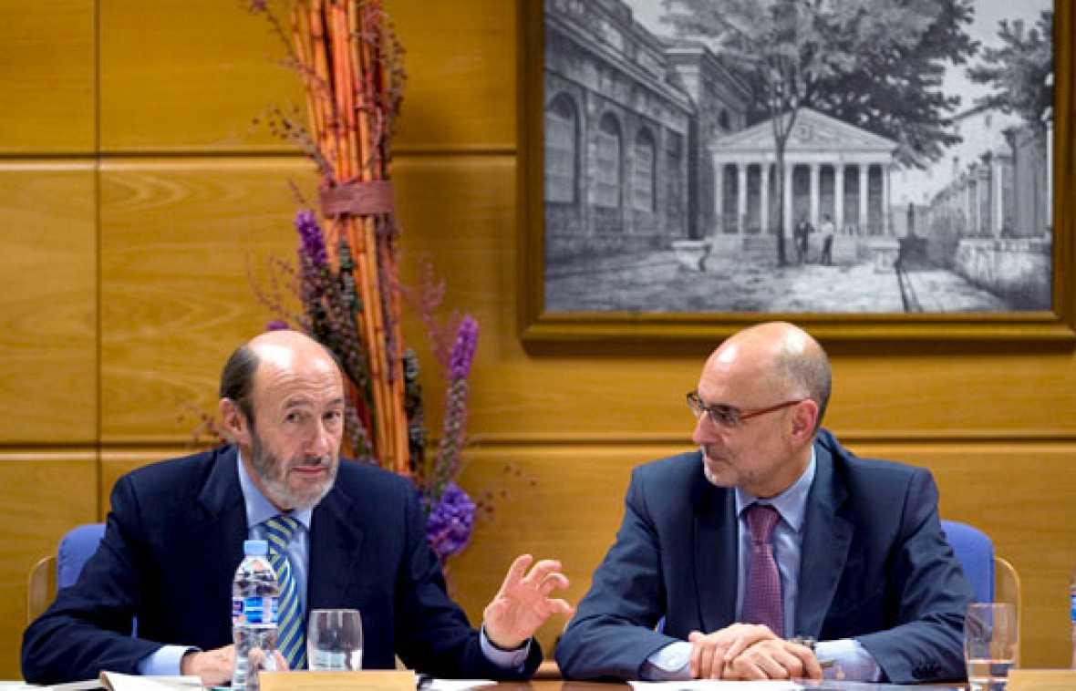 Acuerdo de colaboraci n entre el ministro del interior y - Departamento de interior del gobierno vasco ...