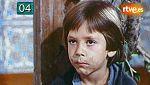 El debut de Javier Bardem en televisión
