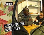 Els nous catalans - L'associacionisme, una eina de força per als immigrants