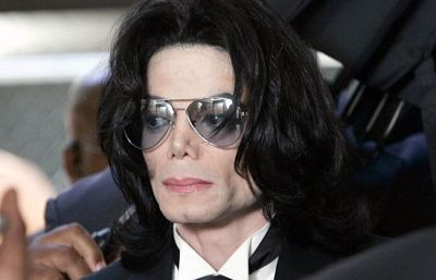 Muere Michael Jackson a los 50 años