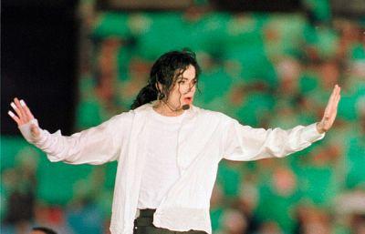 Informe Semanal: Muere el Rey del Pop