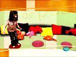 Escuela de padres - 04/07/09