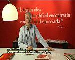 En construcción - Quieres un stage en la agencia de publicidad Bassat Ogilvy