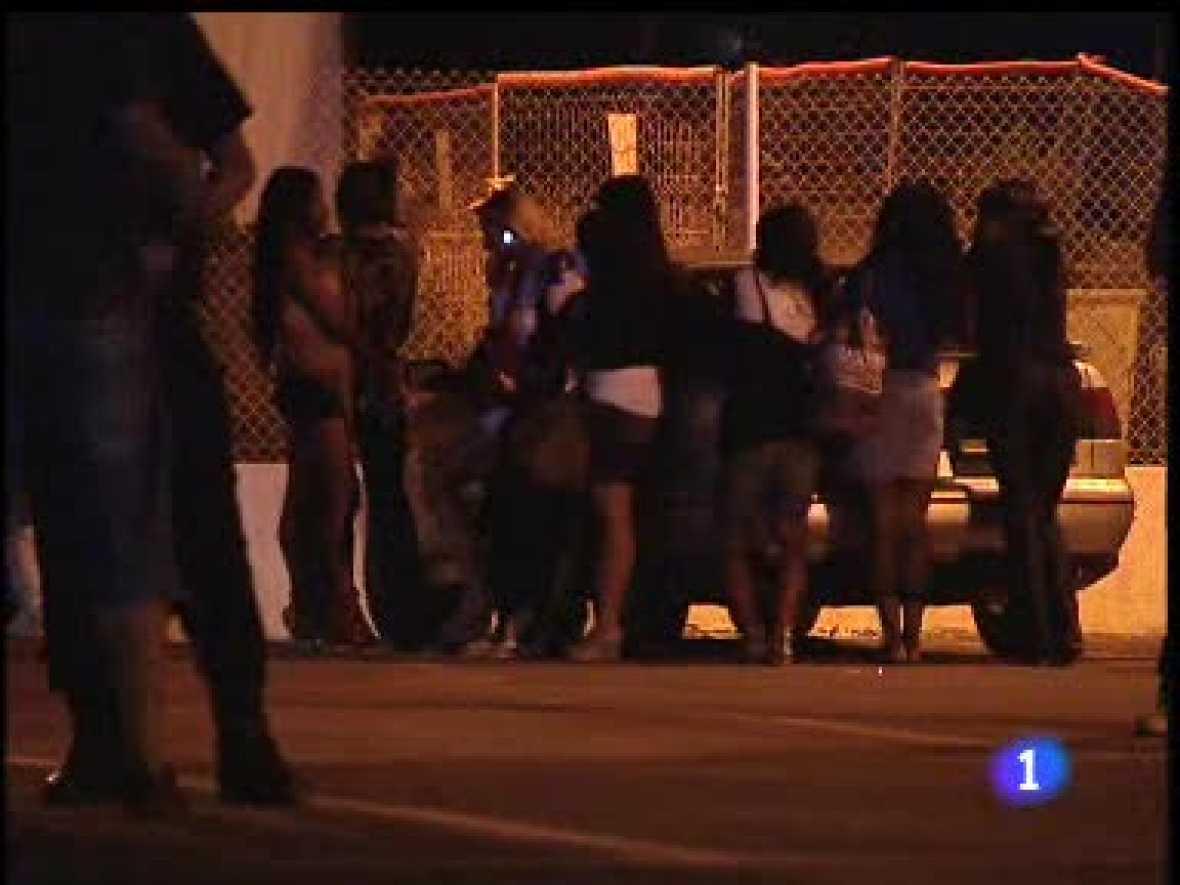 prostitutas cerca de mi prostitutas filipinas en barcelona