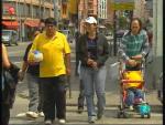 Els nous catalans - Retorns per força