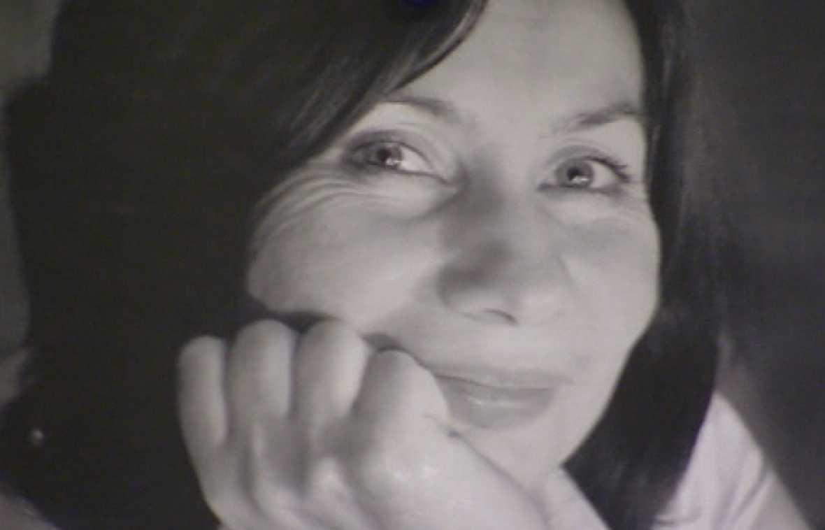 La fiscalía rusa estudia si acepta una nueva investigación para esclarecer el asesinato de la periodista Anna Politkóvskaya.
