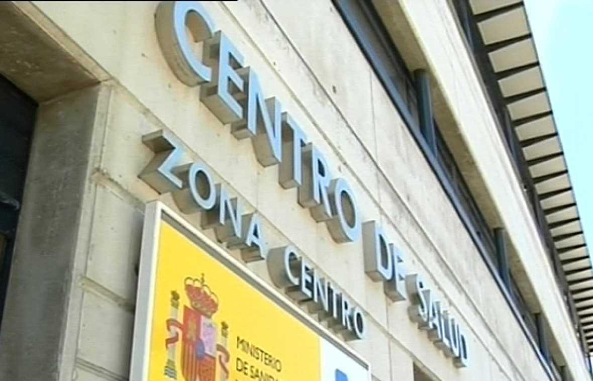 Noticias de Melilla. Informativo de la Ciudad Autónoma de Melilla. (21/08/09)