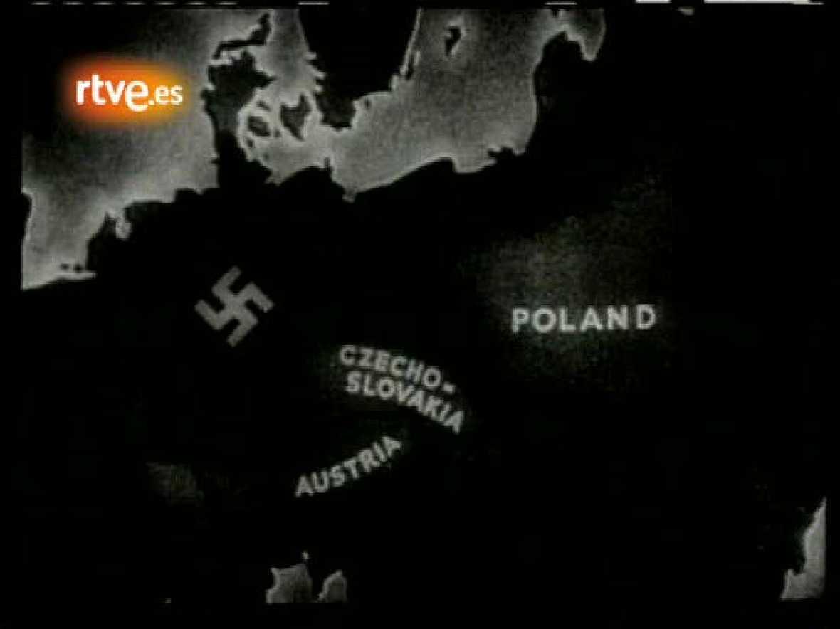 Segunda Guerra Mundial: Stalingrado, el comienzo del fin