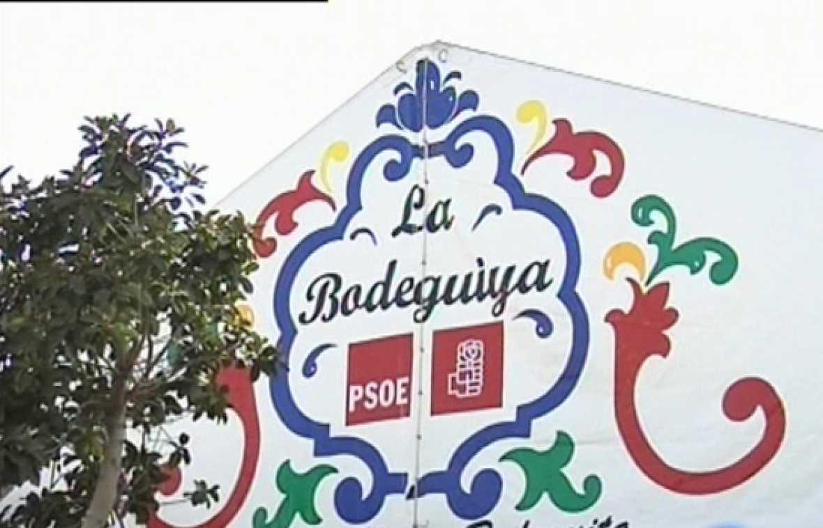 Noticias de Melilla. Informativo de la Ciudad Autónoma de Melilla. (28/08/09)