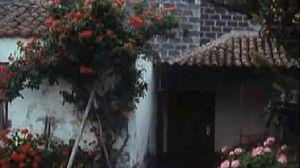 Los llanos de Aridane ...