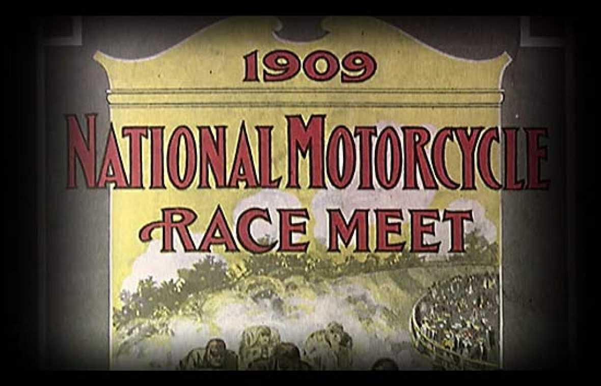 Conoce la historia del mítico Circuito de Indianápolis, considerado como 'el templo del motor' y que data de 1911.
