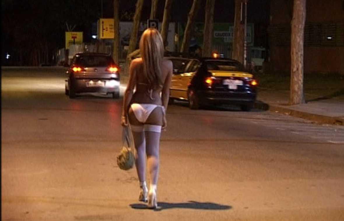 Pornstars Prostitutas Zona De Prostitutas En Madrid