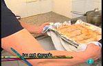 Els nous catalans - La cuina: Els fiords