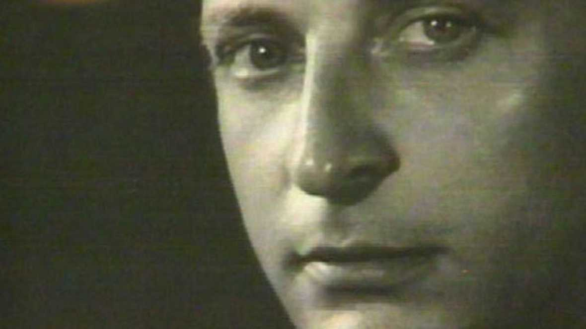 Aniversario de la muerte de Kraus