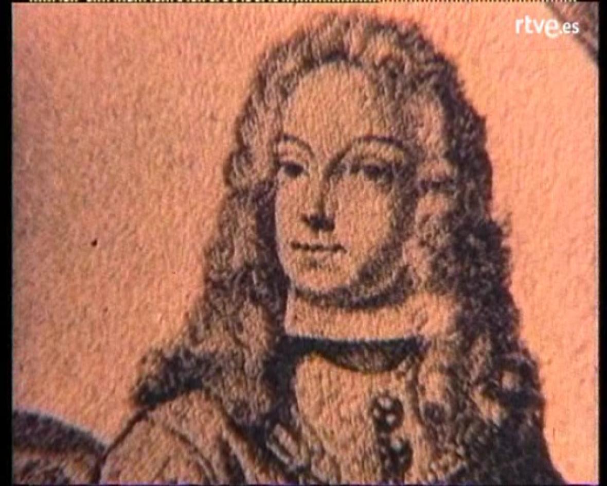 """""""L'11 de Setembre de 1714, els fets"""""""
