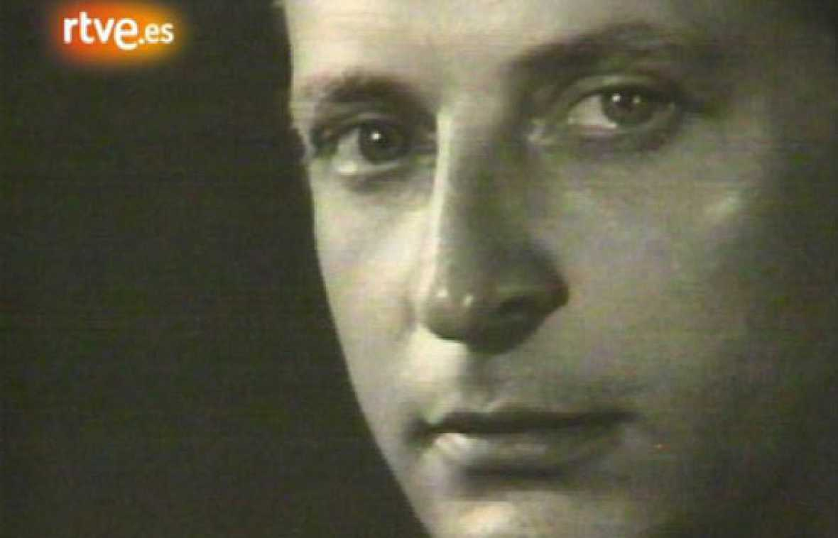 Informe semanal - Adiós a Alfredo Kraus (1999)