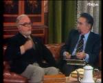 Dr. Caparrós, medicina general - Un ministre ha demanat hora